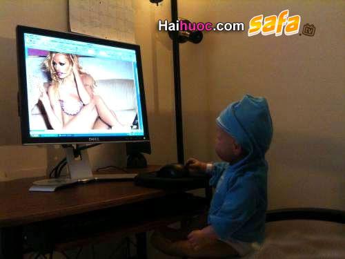 baby fun (2)