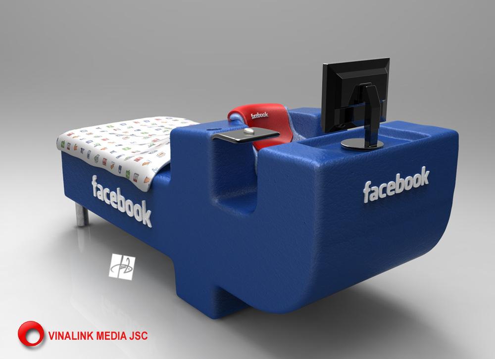 giuong-facebook5