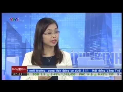 Video công ty liên kết Việt